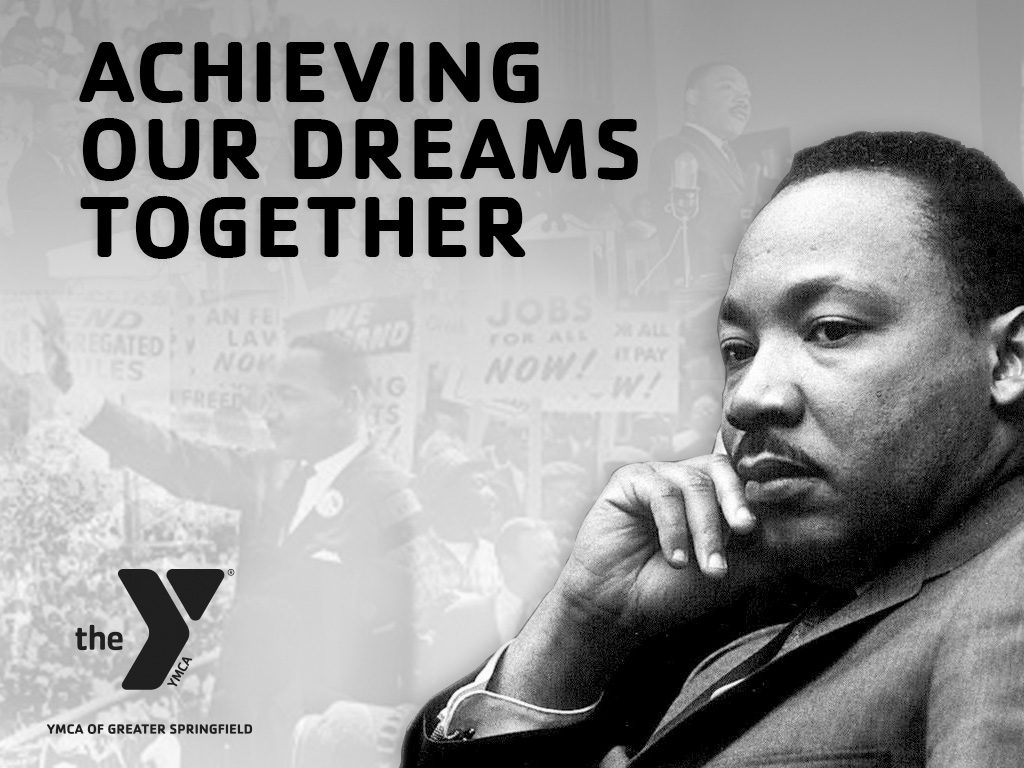 martin luther king day mon jan16th mlk_image