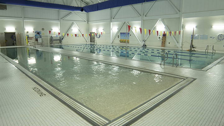 Scantic valley ymca branch ymca Stony brook swimming pool hours