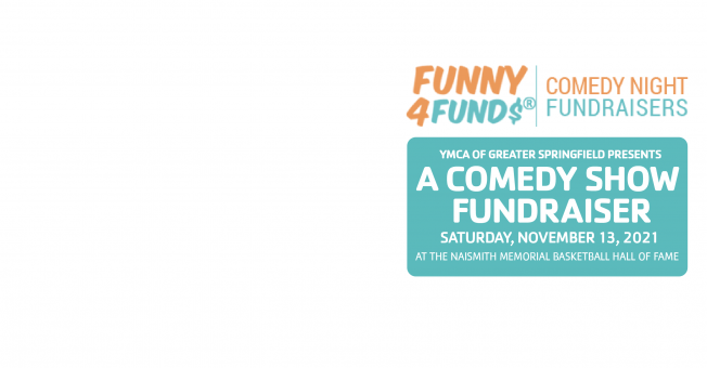 Comedy show banner 2021-01